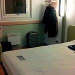 Chambre 315