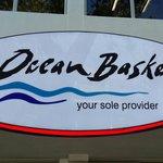 Ocean Basket의 사진