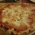 Photo of Pizzeria Polla di Tommaso