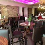 Le Tire Bouchon Restaurant & Weinbar