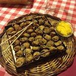 Foto de Restaurant Llobregat