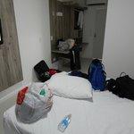 Foto de Hotel Praia Bonita Jatiúca