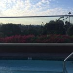 Foto Four Seasons Hotel Los Angeles at Beverly Hills