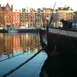 That Dam Guide Amsterdam Tours