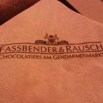 Fassbender-Rausch