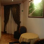 Photo de Suite Condotti 29 A.C. Hotels S.r.l.