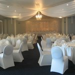 Reef Gateway Hotel weddings are an afordable option for getting married in the Whitsundays!