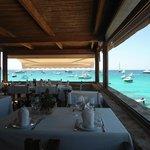 O melhor de Formentera