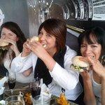 Photo of Camden Town Burgers