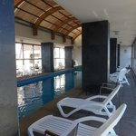 piscina do chileapart.com