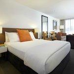 Foto de Adina Apartment Hotel Wollongong