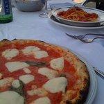 Foto de Ottimo Pizzeria
