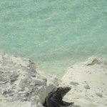 Cayo Iguanas, Cuba