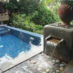 Pool Villa #2