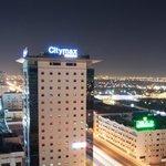 Citymax Hotels, Sharjah