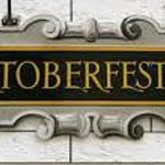 Oktoberfestmuseum 1