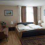 Photo of Hotel Aran