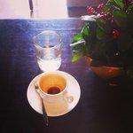 Photo de Rafew Cafe