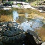 Kbal Spien, la rivière aux Mille Lingas