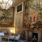 Magnificent Rooms