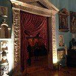 Integrated Roman Antiquities