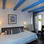 Foto de Hotel Roques