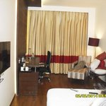 Photo de Humble Hotels Amritsar