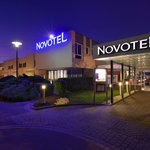 Photo of Novotel Survilliers Saint Witz