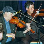 Inishbofin summer concerts at the Dolphin