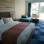 Rm339 kids suites