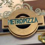 Photo of Trattoria Metro Pizza