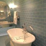 bathroom 227