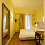 superior double room GUSTO