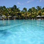 The best hotel swimming pool in the World