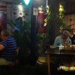 Ranee's Restaurant