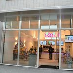Photo of YoYo! Fresh Tea Bar