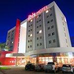 Hotel Ibis Betim