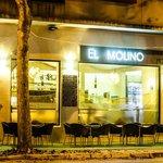 Photo of Restaurante El Molino del Conde