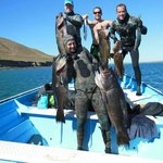 Group with Grouper