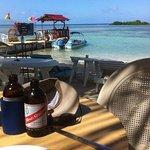 Foto de Memorabilia Bar & Grill