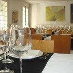 Photo of Com-Tradicao Restaurante