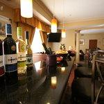 Foto di Best Western Plus Hannaford Inn & Suites