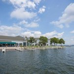 Photo de Oakwood Resort