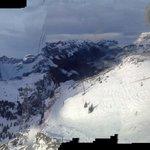 10,000 Feet