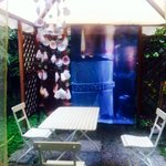 giardino relax