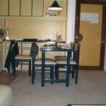 Foto de Hotel Suites Real 97