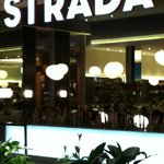 Photo of Strada