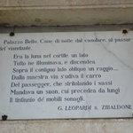 Palazzo Bello