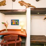 gecko suite 3