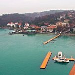 Photo of The Grand Tarabya
